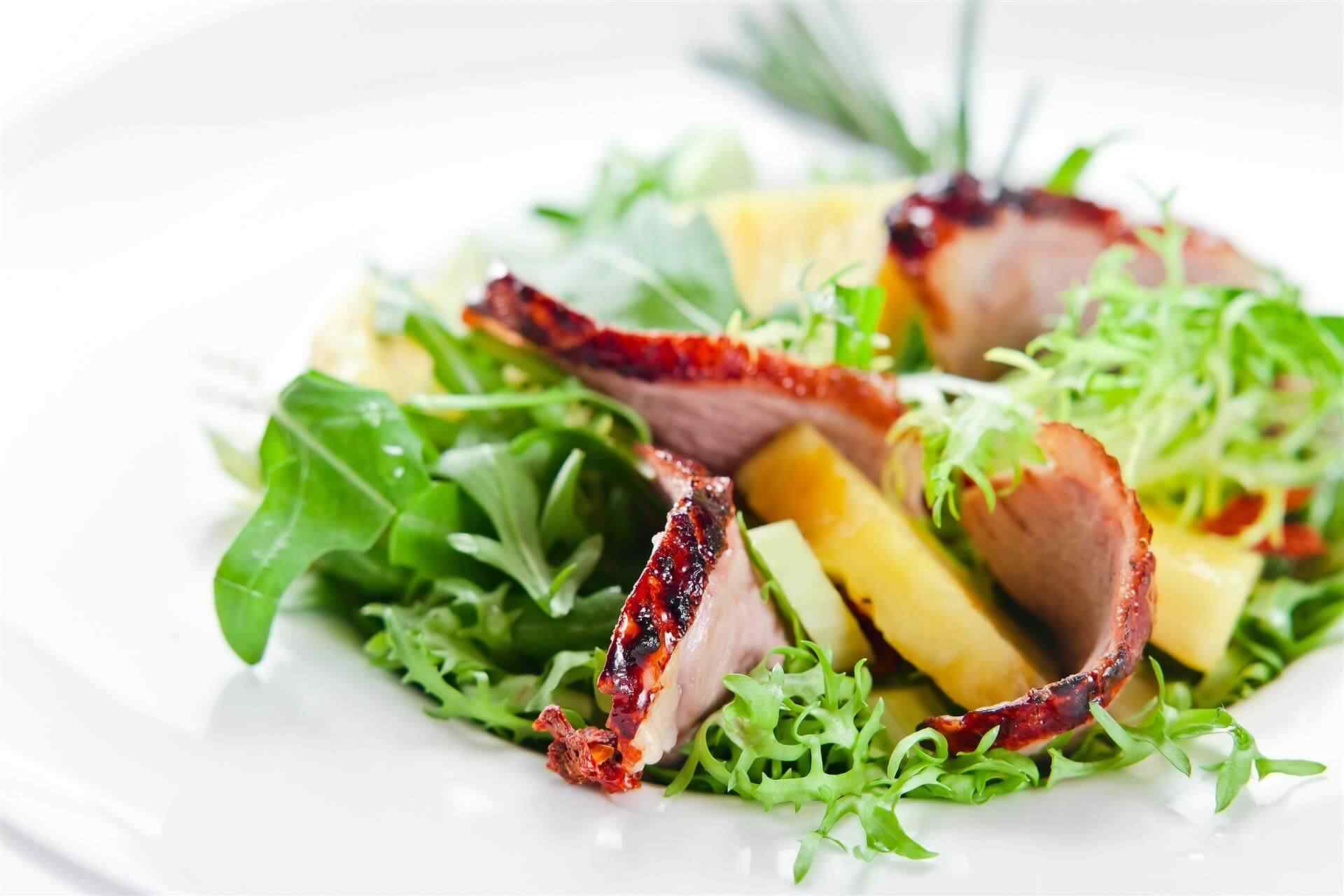 FOOD-salads3-1