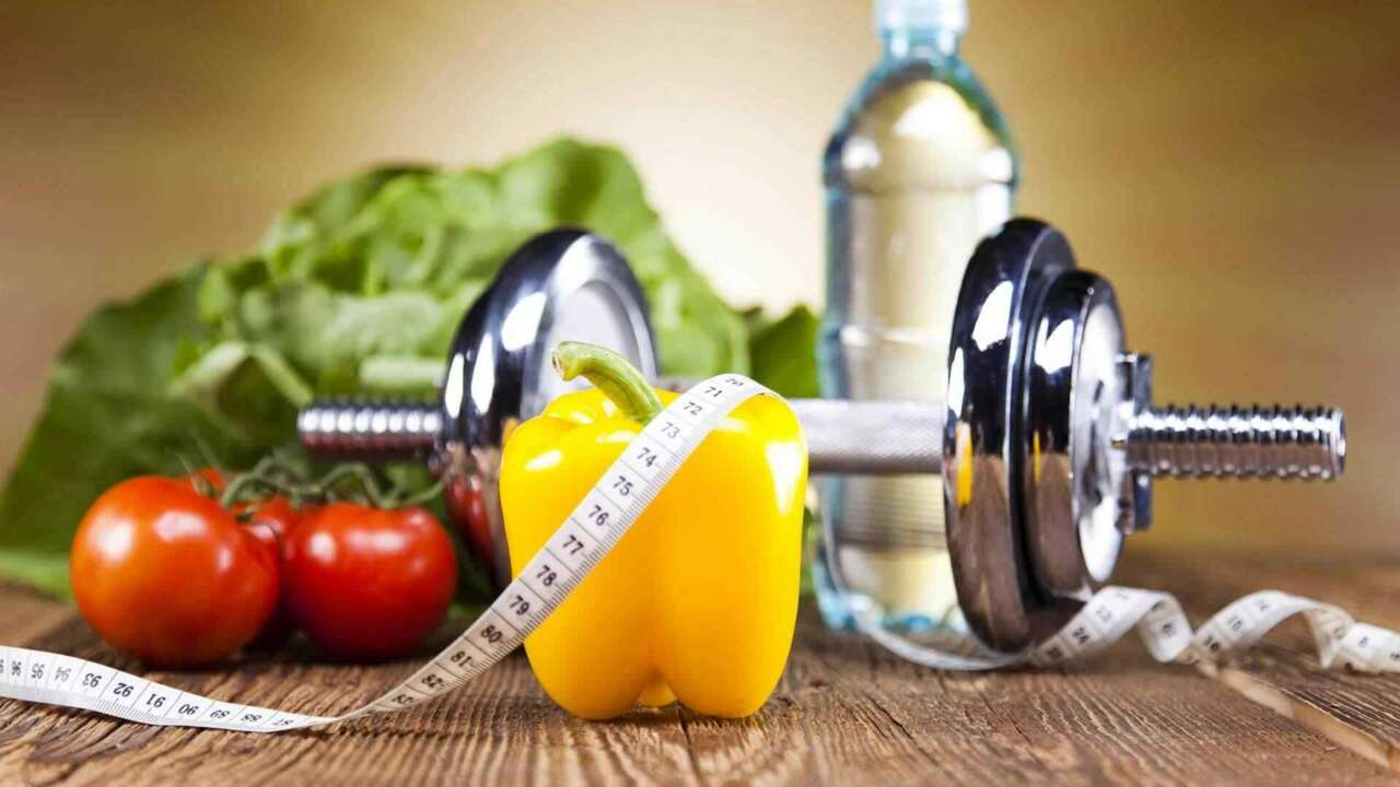 Healthy Weight Loss & Dieting Tips By Singer JMO