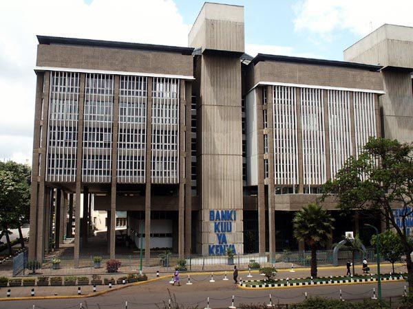 CBK Extends Loan Term Repayment by 3 Months