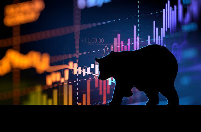 The Trading Room: Weekly Market Review.(Week 41)
