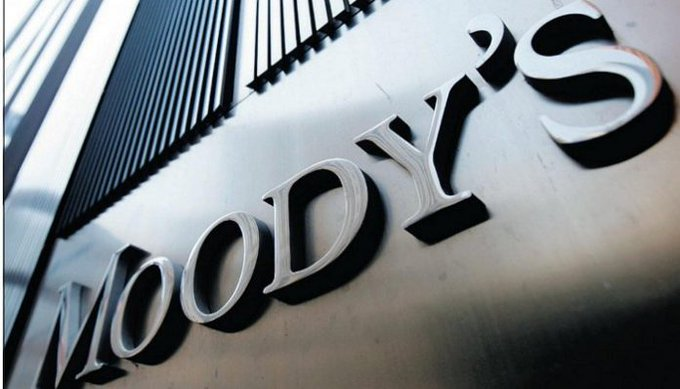 Kenya's credit rating to be out soon – Moody's