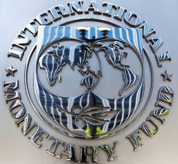 IMF: Kenya's economic growth forecast for 2019/20 to be lower.