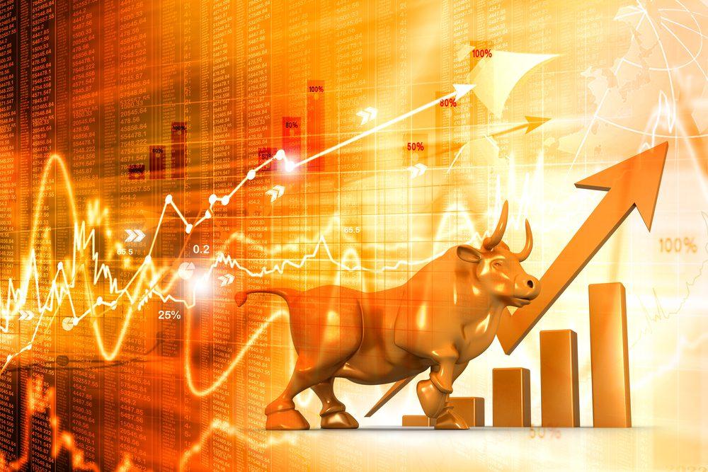 NSE Weekly Market Review – Week 37, 2020