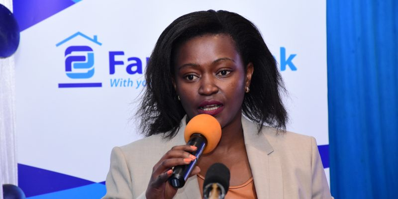 Family Bank Registers a 274% Earnings Growth to KES. 1.01 Billion