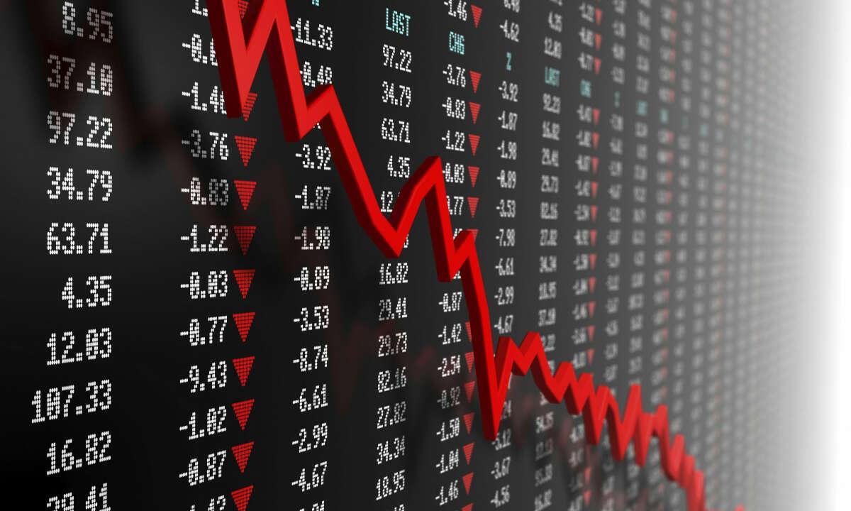 Market Report: 04 August, 2020