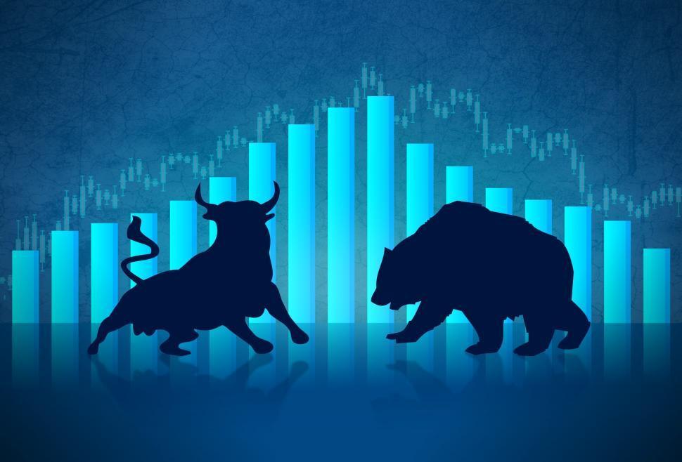 Market Report 26-Nov-19