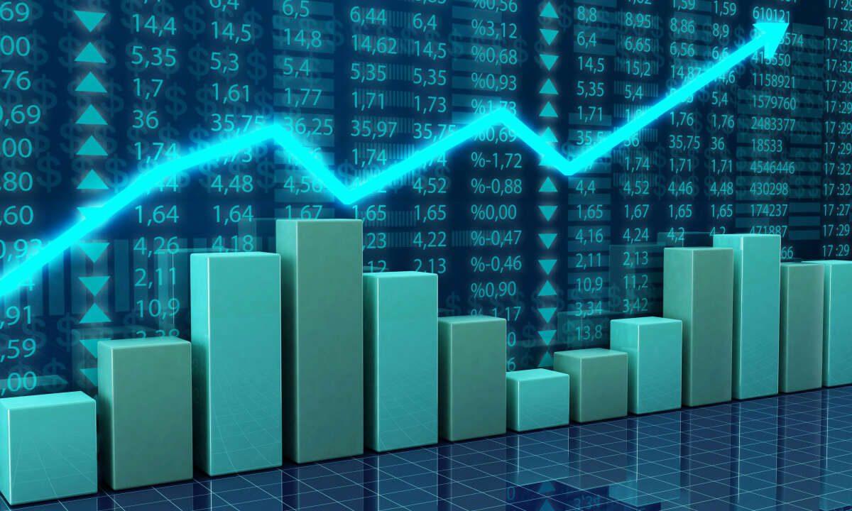 Market Report 30 December, 2019