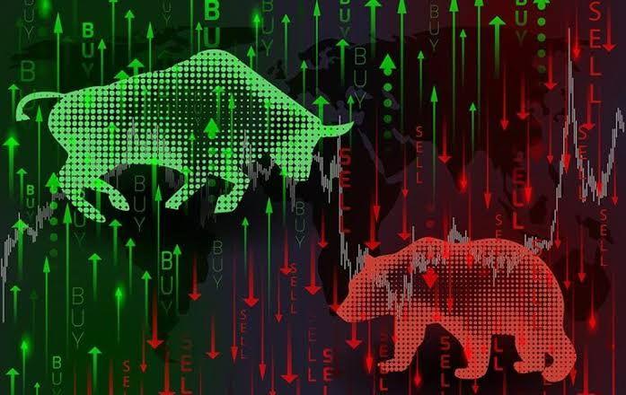 Market Report 22-Nov-19