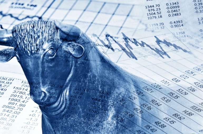 NSE Nairobi Securities Exchange