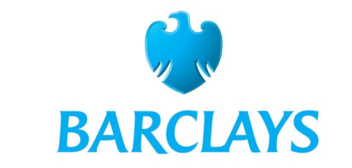 Barclays Bank Singe Stock Futures Listed on the NSE Derivatives Market