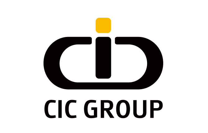 CIC Insurance Issues Profit Warning, Cites high claims in key lines of business