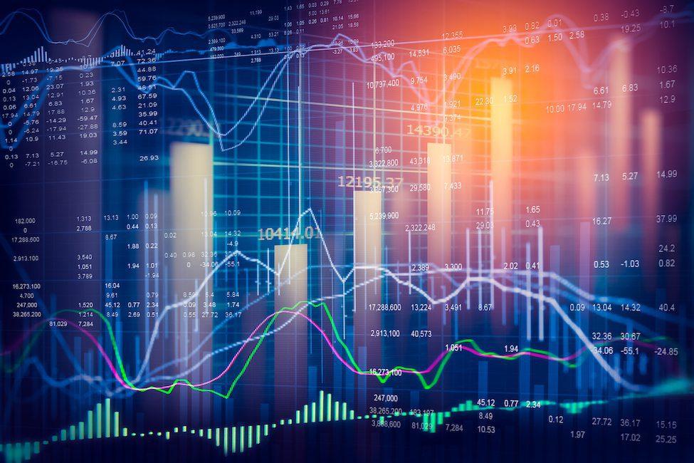 Global Markets Weekly Review: Week 13, 2021