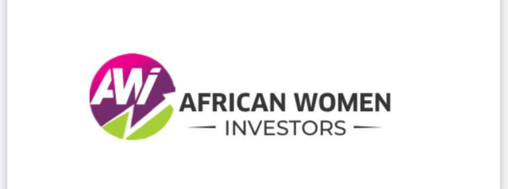 AWI Second Investment Summit slotted for 13th of December, 2019