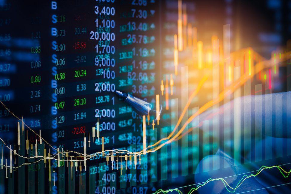 Market Report 04 December, 2019