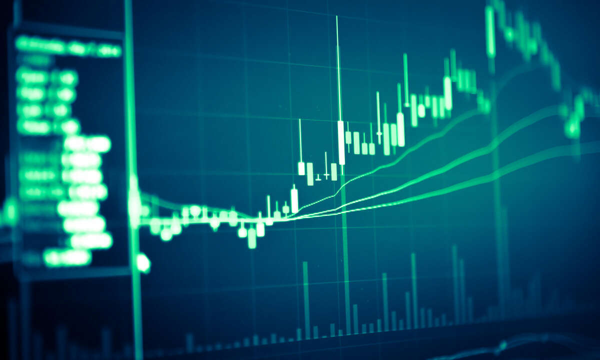 The Trading Room: Weekly Market Review – Week 52.