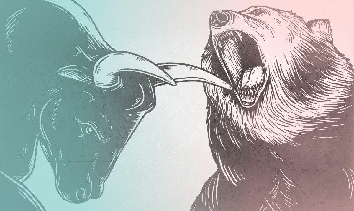 NSE Weekly Market Review – Week 32, 2020