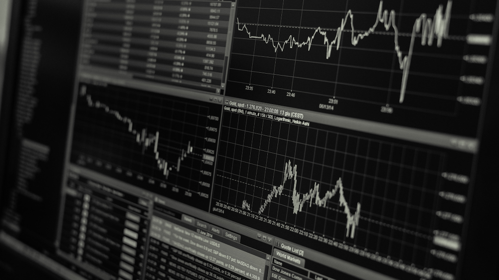 Global Markets Weekly Review: Week 39, 2021