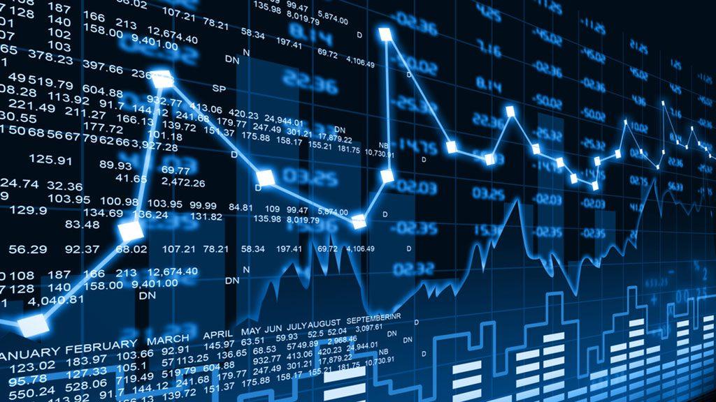Market Report 30 January, 2020