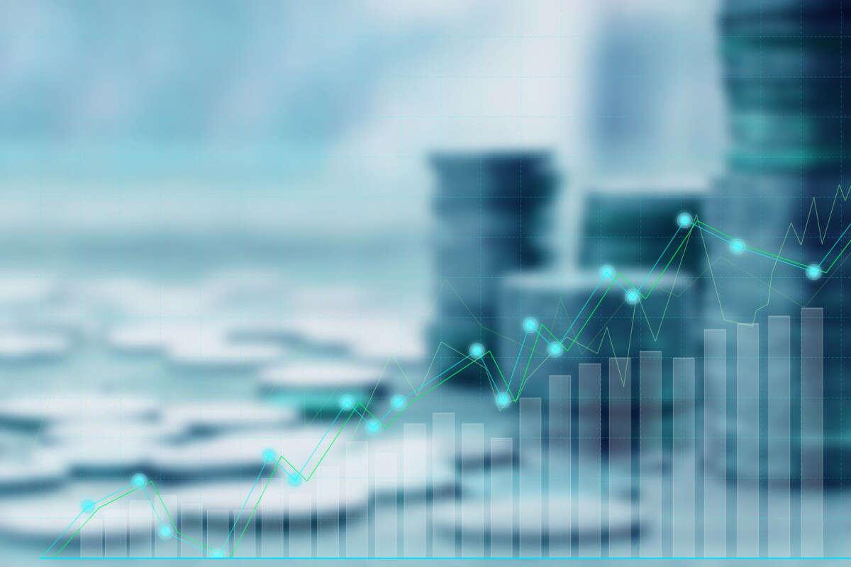 Market Report;15 October 2021