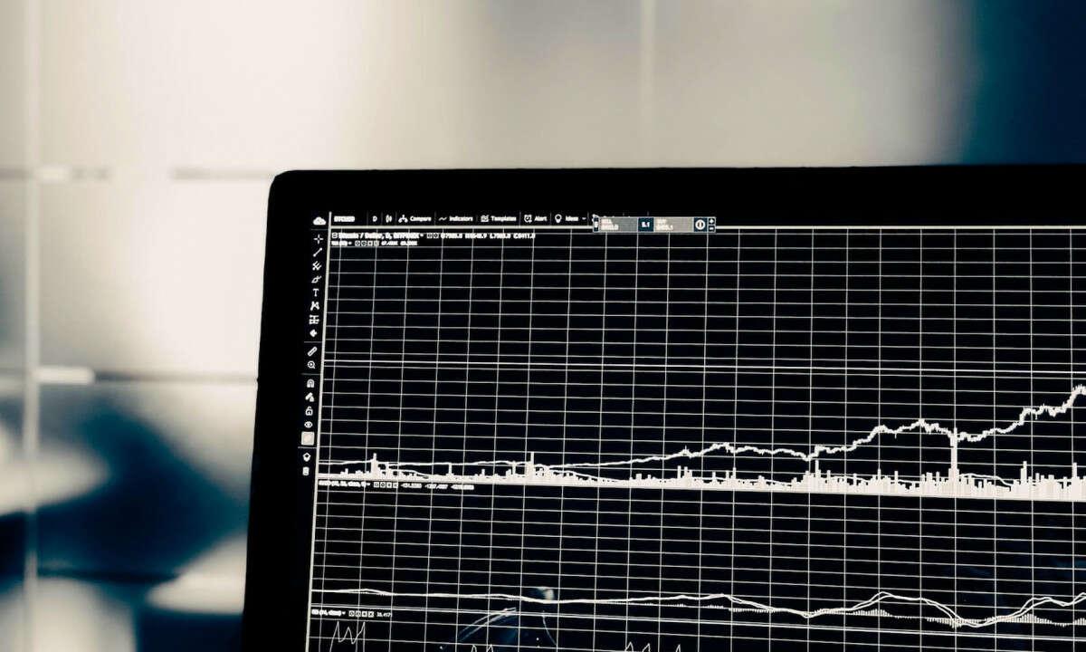 Global Markets Weekly Review: Week 23, 2021