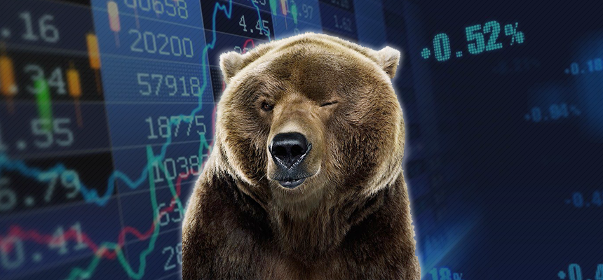 Market Report 26 February, 2020