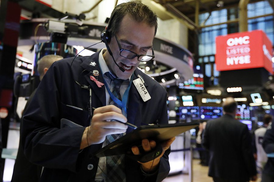 S&P Continues to Post Gains; Surges About 55% From March Low