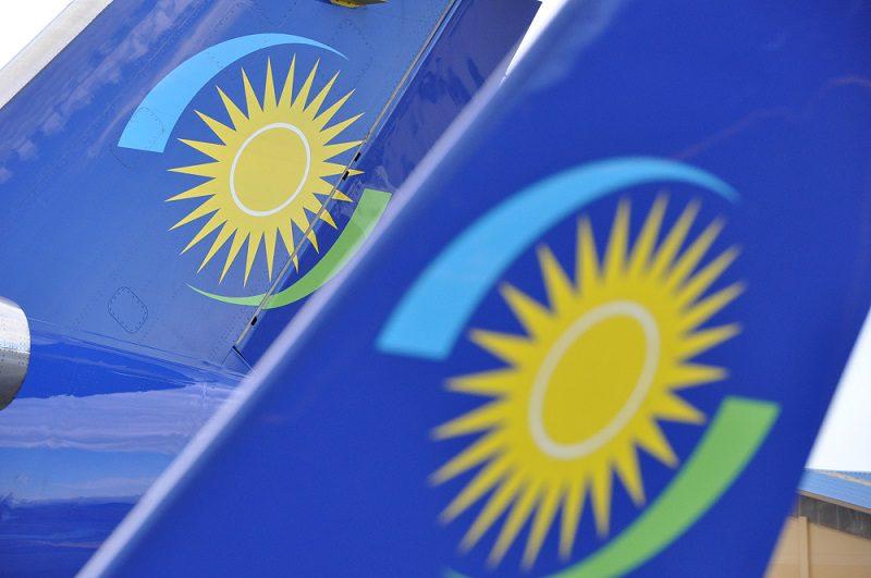 Qatar Airways in talks to buy 49% Stake in RwandAir