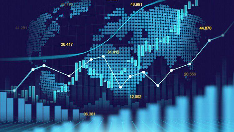 Market Report 27 February, 2020