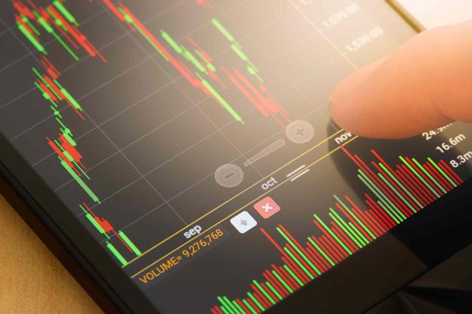 NSE Weekly Market Review – Week 43, 2020