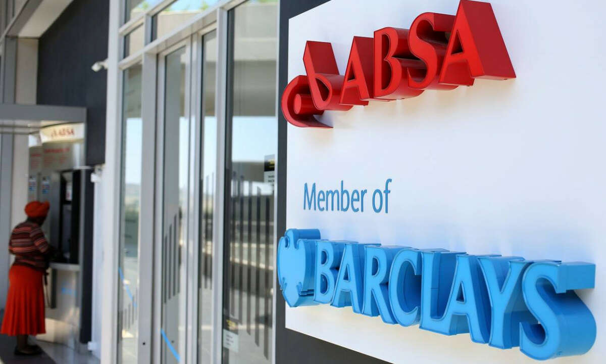 Barclays to Trade as ABSA on the NSE from Monday.