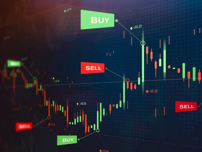 NSE Weekly Market Review – Week 49, 2020