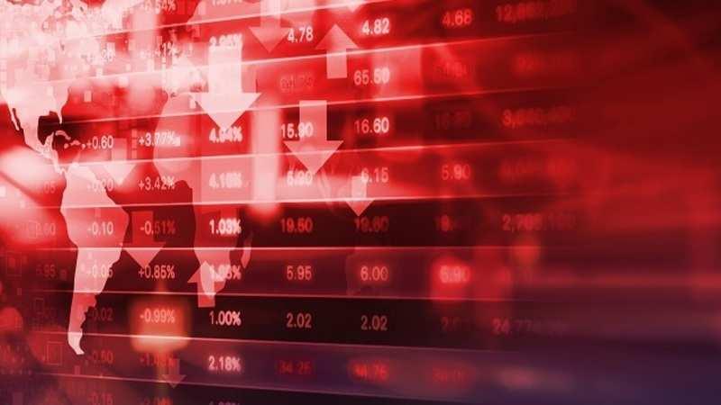 Market Report; 16 October, 2020