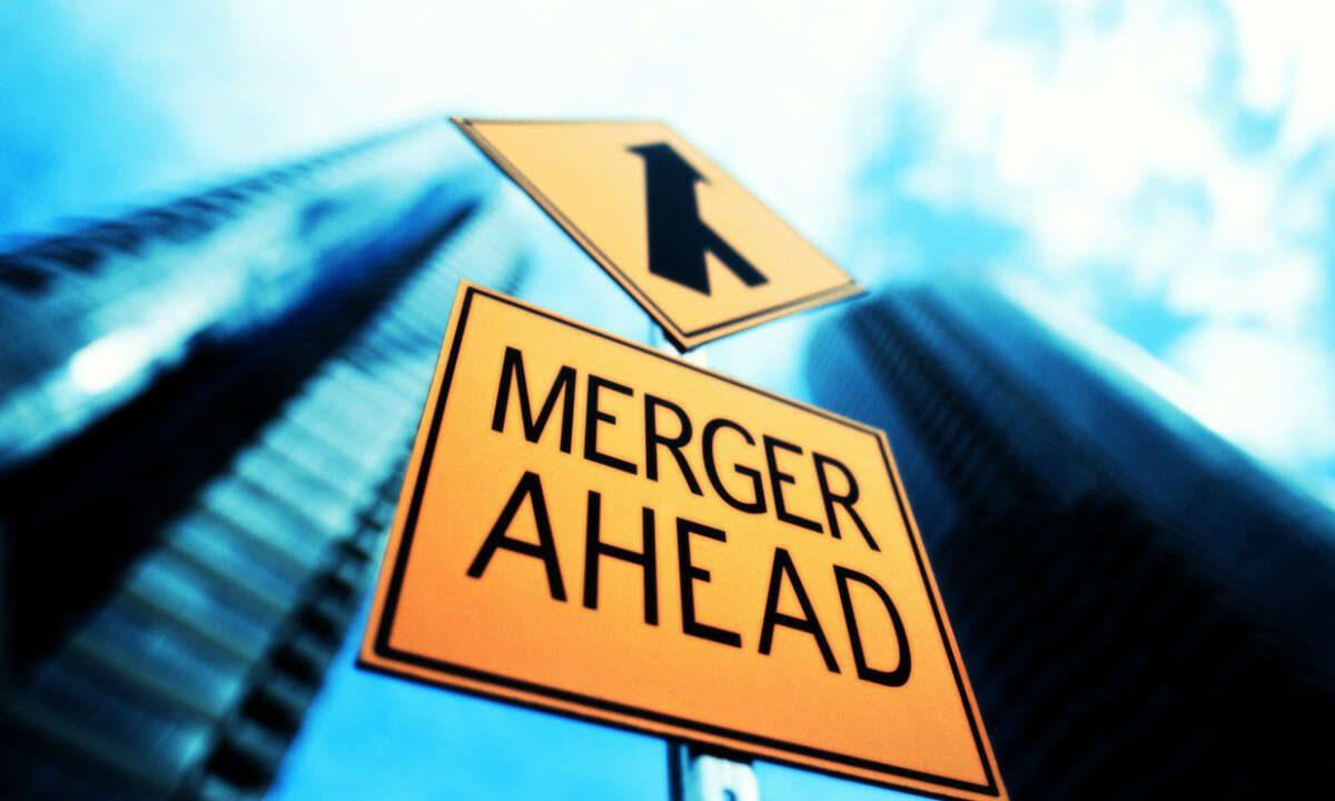 AIB Capital & Apex Africa Capital To Merge