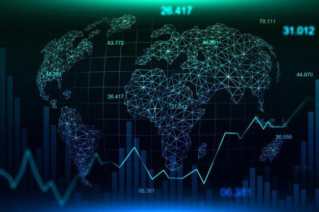 Market Report 07 February, 2020