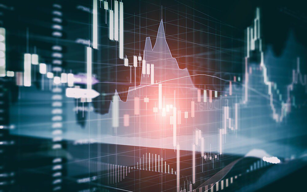 The Trading Room: Weekly Market Review – Week 6,2020