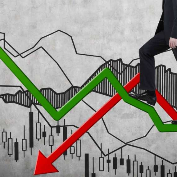 Market Report 17 February, 2020