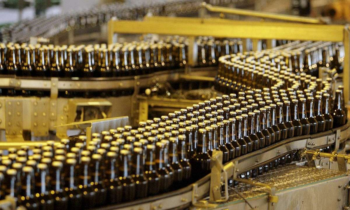 EABL Set to Acquire Additional 30% shareholding in Serengeti Breweries