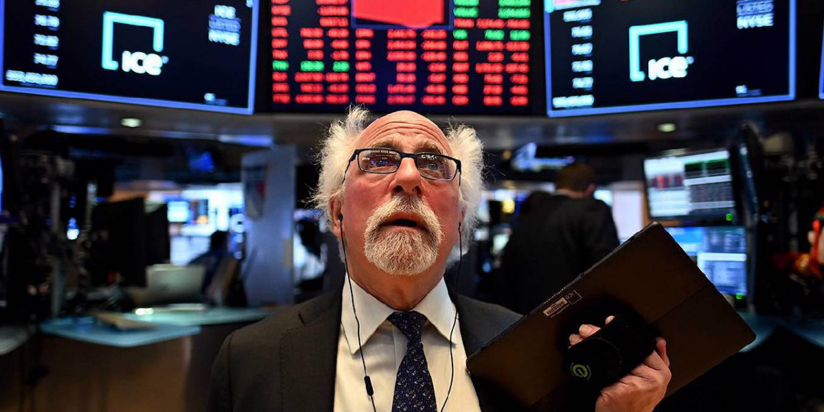 S&P 500 Dow