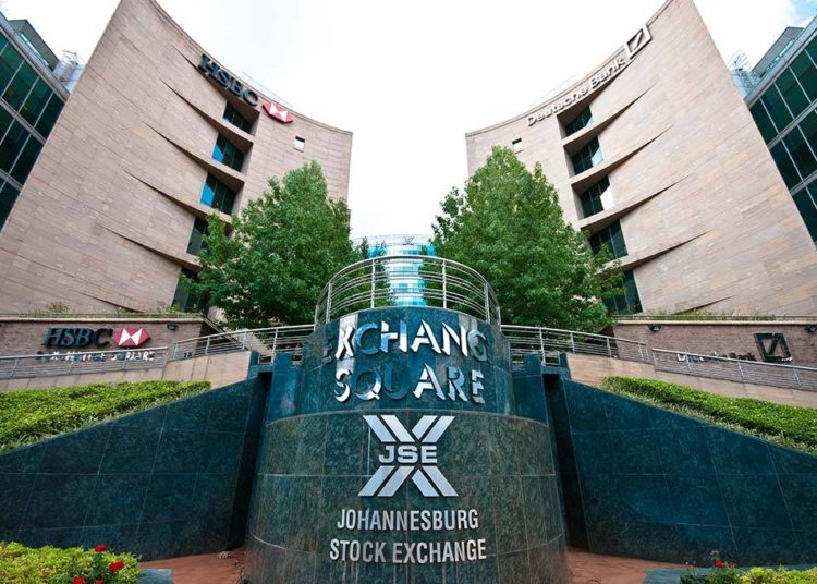 JSE Partners with FT Russel to Launch Multi-Asset Index for South African Market
