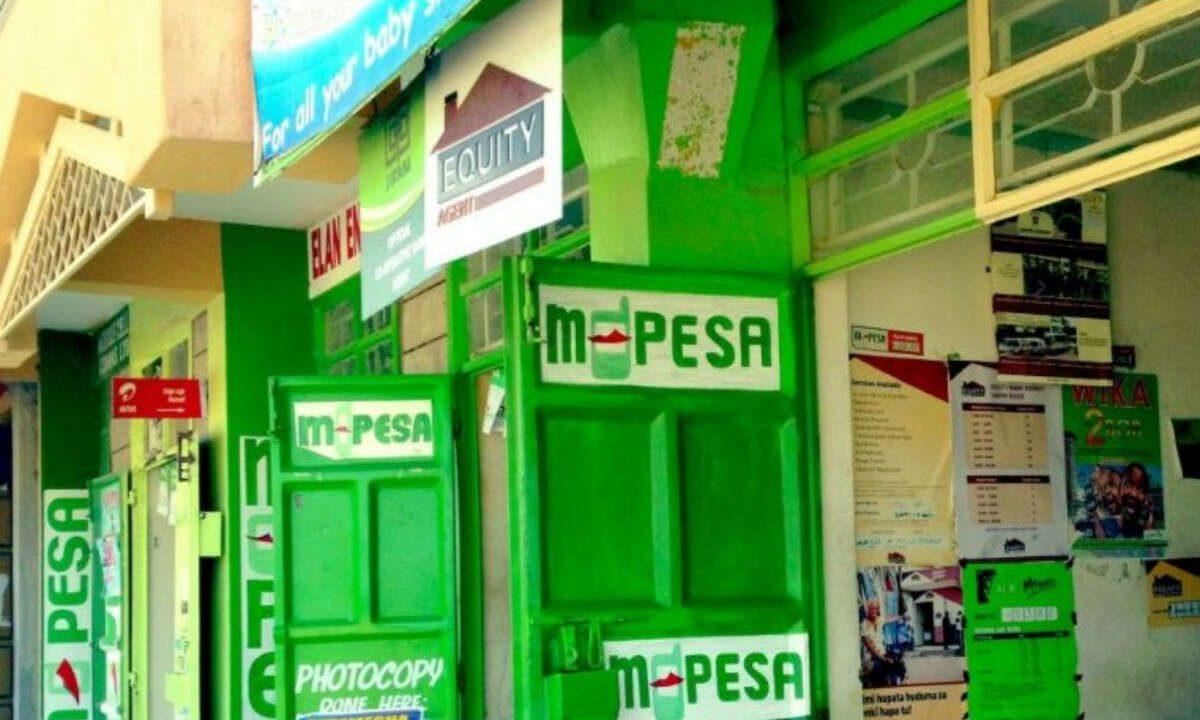 Safaricom waives M-Pesa fees gets Regulator nod to lift Transaction Limits