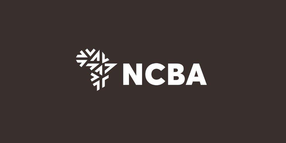 NCBA Posts 8.3% Rise in HY Net Earnings to Kes 2.6 Billion
