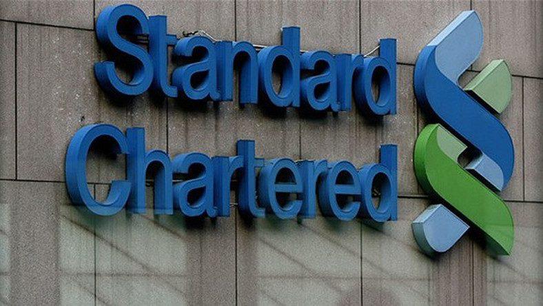 Stanchart Records Pre-Tax Profit of Kes 12.2 Billion, Dividend Up 5%