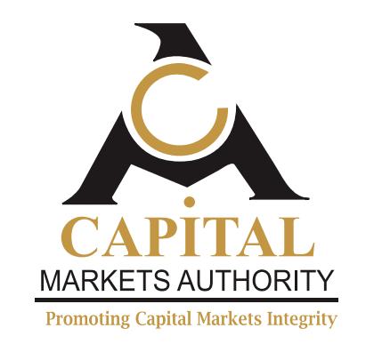 Capital Markets Operations to Continue Normally Despite COVID-19 in Kenya – CMA