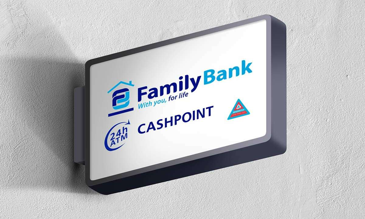 Family Bank Posts a Profit of Kes 1.2 Billion in  the First Six Months