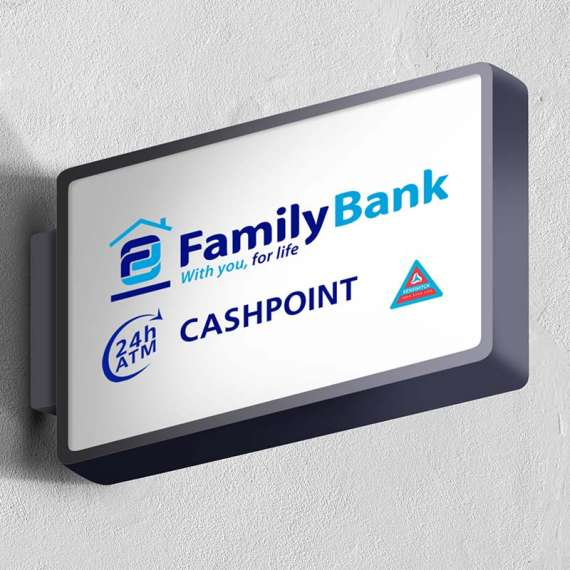 Family Bank Registers a 227% Earnings Growth To KES. 1.42 Billion