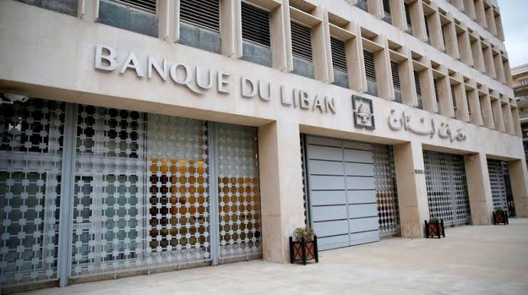 Lebanon to default on Sovereign debt for the First Time.