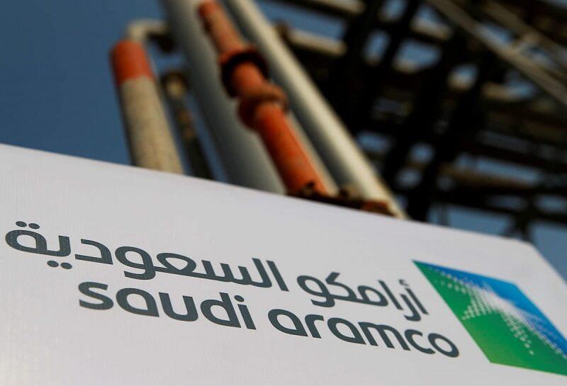 Saudi Aramco Drops Below IPO Price as Saudi Arabia Kicks off Oil Price Wars.