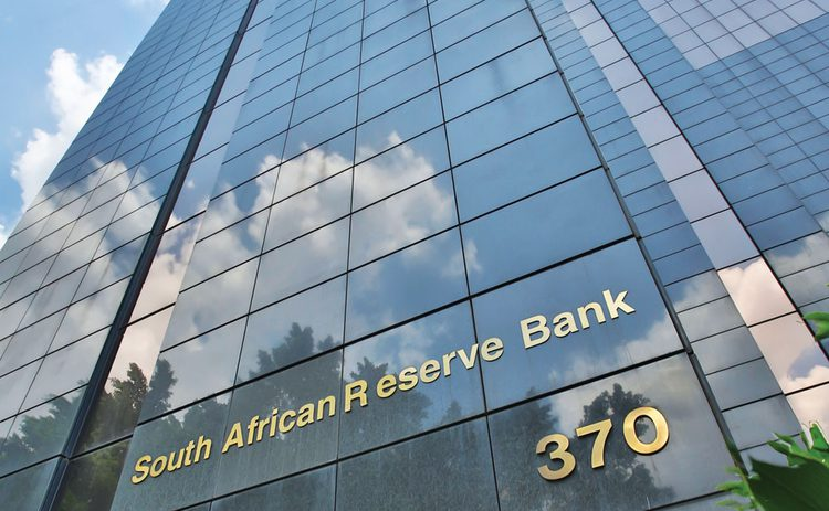 South Africa's Reserve Bank Injects Liquidity, Markets Soar.