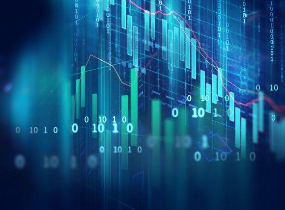 NSE Weekly Market Review – Week 34, 2020