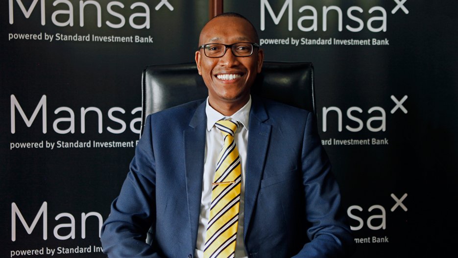 Standard Investment Bank Ranked top Hedge Fund Manager in Kenya